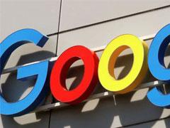 谷歌明年开始抽取分成,开发者仅剩一年时间调整