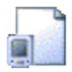 beoxue(宝雪替换软件) V1.0 绿色版