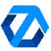 ETPDF转WORD转换器 V2.1.0.1 官方安装版