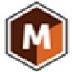 Mocha Pro V6.0.3.29 英文安裝版