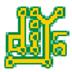 http://img2.xitongzhijia.net/allimg/201009/104-2010091602120.jpg