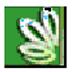 缺陷管理系統 V1.04 綠色版