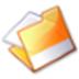 大势至共享文件夹管理软件 V4.0 绿色版