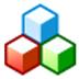 资料文件工具箱 V1.1 绿