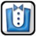 速拓服装饰品管理系统 V20.0913 经典版