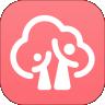 花果育儿 v1.0.0