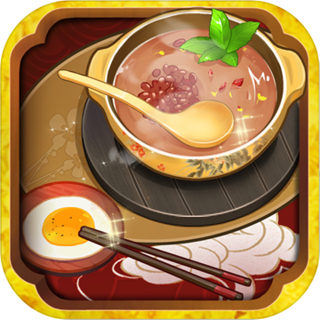 大中华食堂 V1.0.3 安卓版