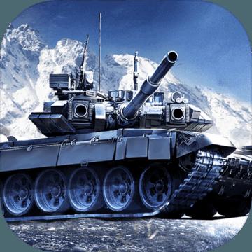 装甲前线 V1.0 安卓版