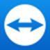 TeamViewer QuickJoin(快速加入会议) V15.14.5.0 官方版