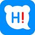 百度Hi(如流) V6.3.1.9 官方正式版