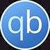 Qbittorrent V4.3.10 中文版