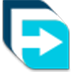 Free Download Manager V6.13.2.3510 中文版