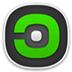 OneCast V1.5 最新MAC版