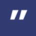 Ditto(剪贴工具) V3.23.124.0 免费版