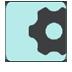 社群大师自动管理软件 V