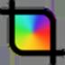 X-Snip(小巧截图工具) V1.1.0.4 官方版