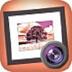 NIR ColorNIR Color(红外线效果处理软件) V1.20 免费版