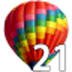 FotoWorks XL 2021(图像处理软件) V21.0 免费版