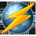 CrossFTP Enterprise(FTP工具) V1.99.6 官方版
