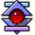 钻石看图王 V8.8.0.0 免费版