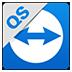 Teamviewer Quicksupport V15.9.4 官方版
