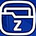 Z-File(¸öÈËÔÚÏßÍøÅÌ) V2.8.1 ¹Ù·½°æ