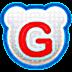百度游戏大厅 V2.1.3.0 官方版