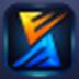 网易魔兽争霸对战平台 V2.1.16 官方版