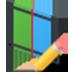 Video Editor Studio(视频编辑软件) V10.0 官方版