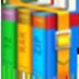 易压(压缩软件) V2.1.1.2 官方版