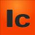 图片大小修改软件(Free Image Converter) V1.0 官方版