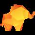 TablePlus3 V3.11 免费版
