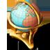 Free Language Translator(本地翻译软件) V3.9.0.0 官方版