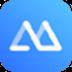 AceThinker Mirror(投屏软件) V1.5.3.7 最新版
