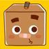 张小盒魔法表情包微信版 V1.0 EIF版