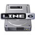 Line6 Helix Native V1.8.2 官方版