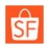 Shopee Fans V4.8.0 最新版