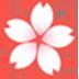 相似图片查找工具(SakuraSearch) V1.1.8.1 官方版