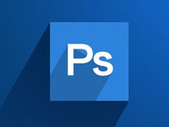 怎么使用Photoshop去除圖片的噪點?