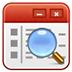 Listary Pro V6.0 免费中文版
