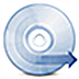 EZ CD Audio Converter V9.1.6.1 官方版
