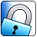 Alternate Password DB(密码记录管理工具) V3.160 官方版