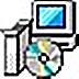 无忧启动 V3.2 正式镜像版