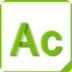 Vero AlphaCAM V2021.0.