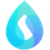 Nanbot淘宝转链工具 V20201118 绿色免费版