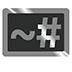 WinSSHTerm V2.6.3 官方版
