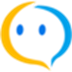 IMworks(企业即时通讯软件) V4.2.21.1 官方版