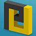 PolyUnwrapper(3DSMax UV贴图插件) V4.3.5 免费版