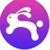 兔子IP(IP工具) V4.5 免费版