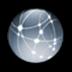 汉邦高科播放器 V1.1.0.1 官方版
